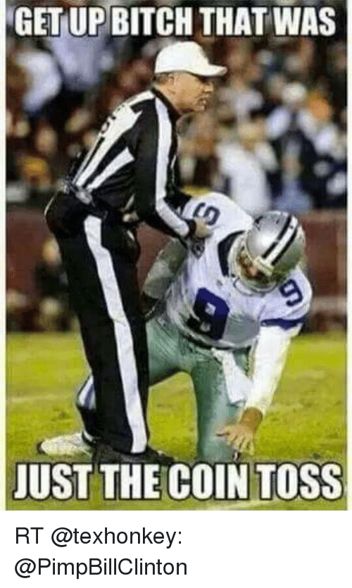 Top 37 Viral Seahawks Cowboys Memes With Images Nfl Funny