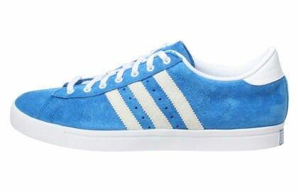 ntroduceerd het in 1971 Suede 'toernooi' Adidas is Dit ge X5nUw1gUq