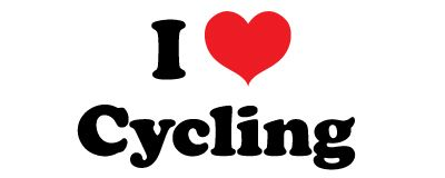 I Love Cycling 3 Your Health Cycling Quotes Cycling Bicycle