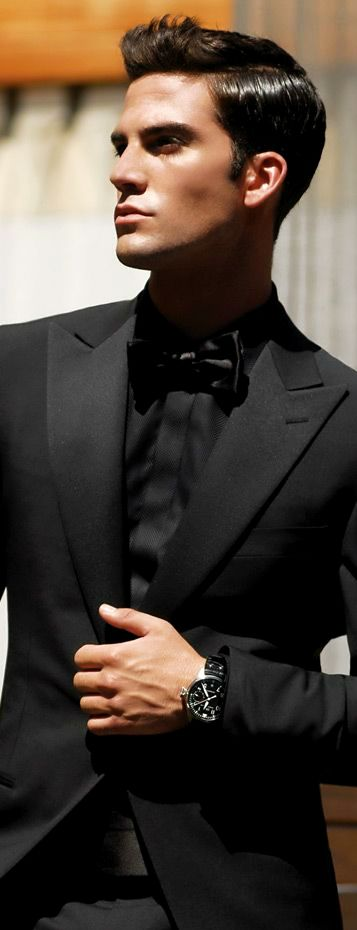 Pin by Vêtements Chic pour Homme on Costumes chic pour homme ...