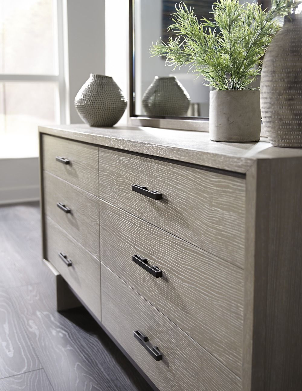 Podium 243 Palliser Furniture Furniture Double Dresser