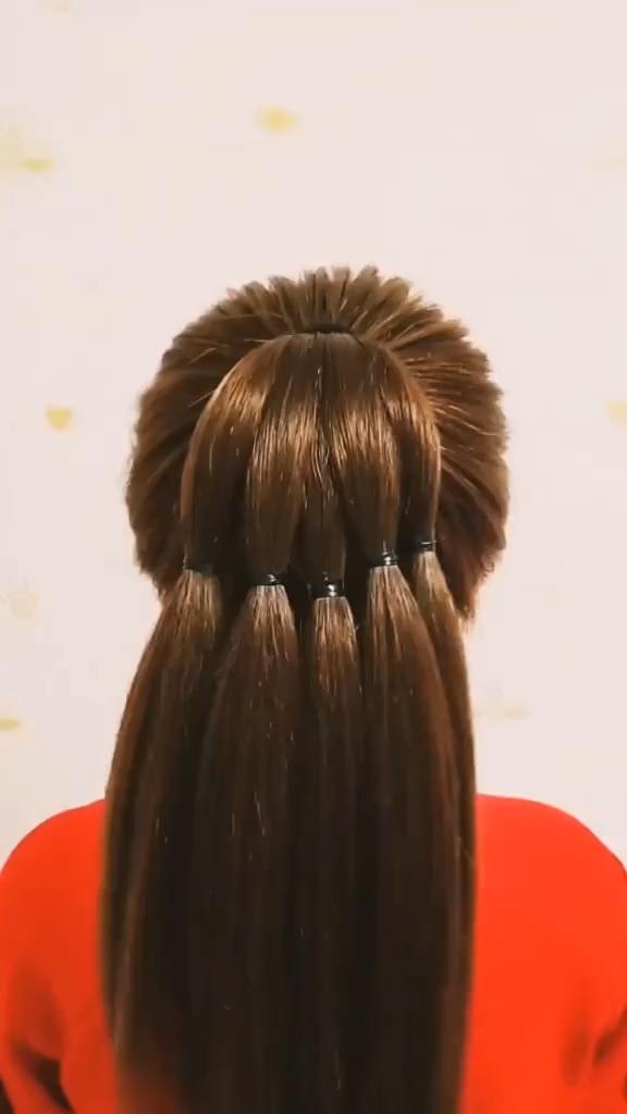Photo of Trendy Frisuren 2020 | 10 Erstaunlicher Pixie-Haarschnitt für Frauen Teil 9 – – #amazin …