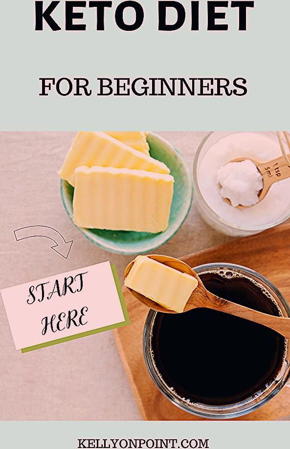 Explore Keto Diet For Beginners. Thousands report great weight loss success with…