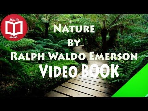 Essay Of Health Nature By Ralph Waldo Emerson Full  Youtube How To Write An Essay With A Thesis also Who Can Do My Hw  Nature By Ralph Waldo Emerson Full  Youtube  American  Essay About Science And Technology