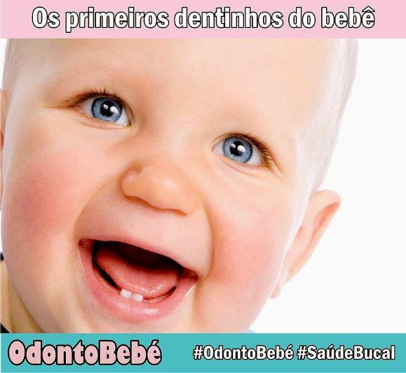primeiros-dentinhos-bebê