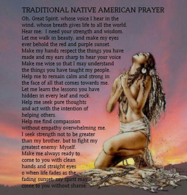 The best native american poems art pinterest native the best native american poems fandeluxe Choice Image