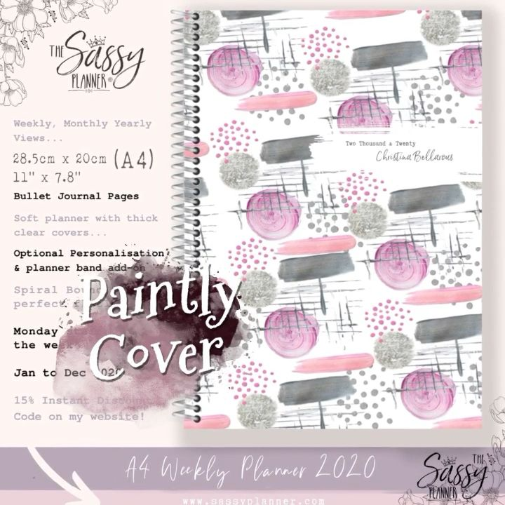 New 2020 Planners! -   15 wedding Planner diary ideas