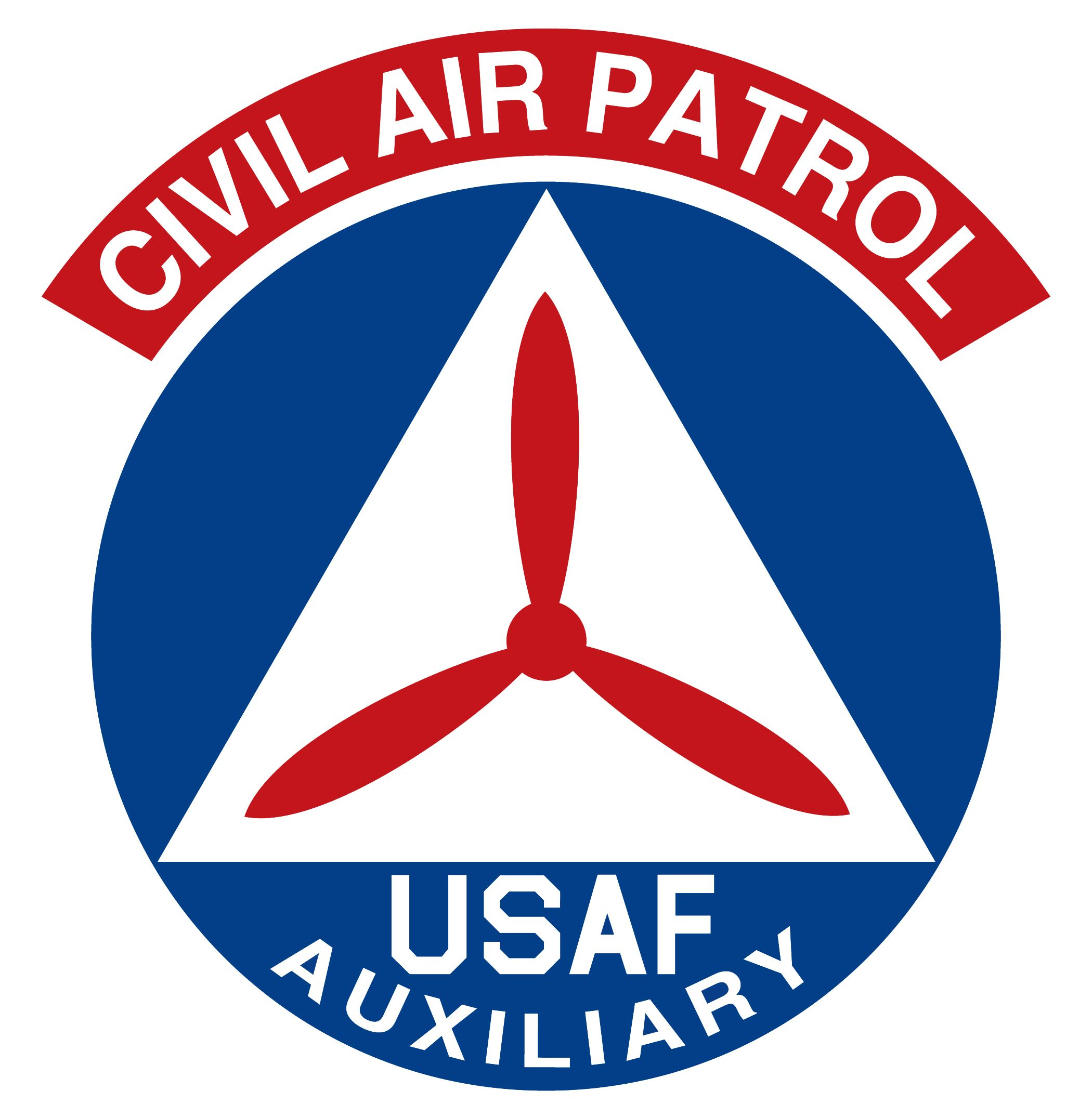 The Civil Air Patrol Above and Beyond Average Youth