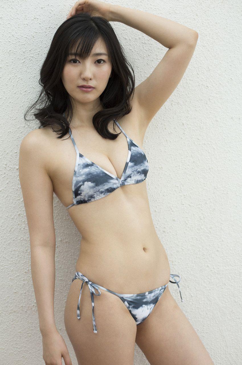 Bikini Chacha Huang naked (86 photo), Tits, Is a cute, Selfie, lingerie 2015