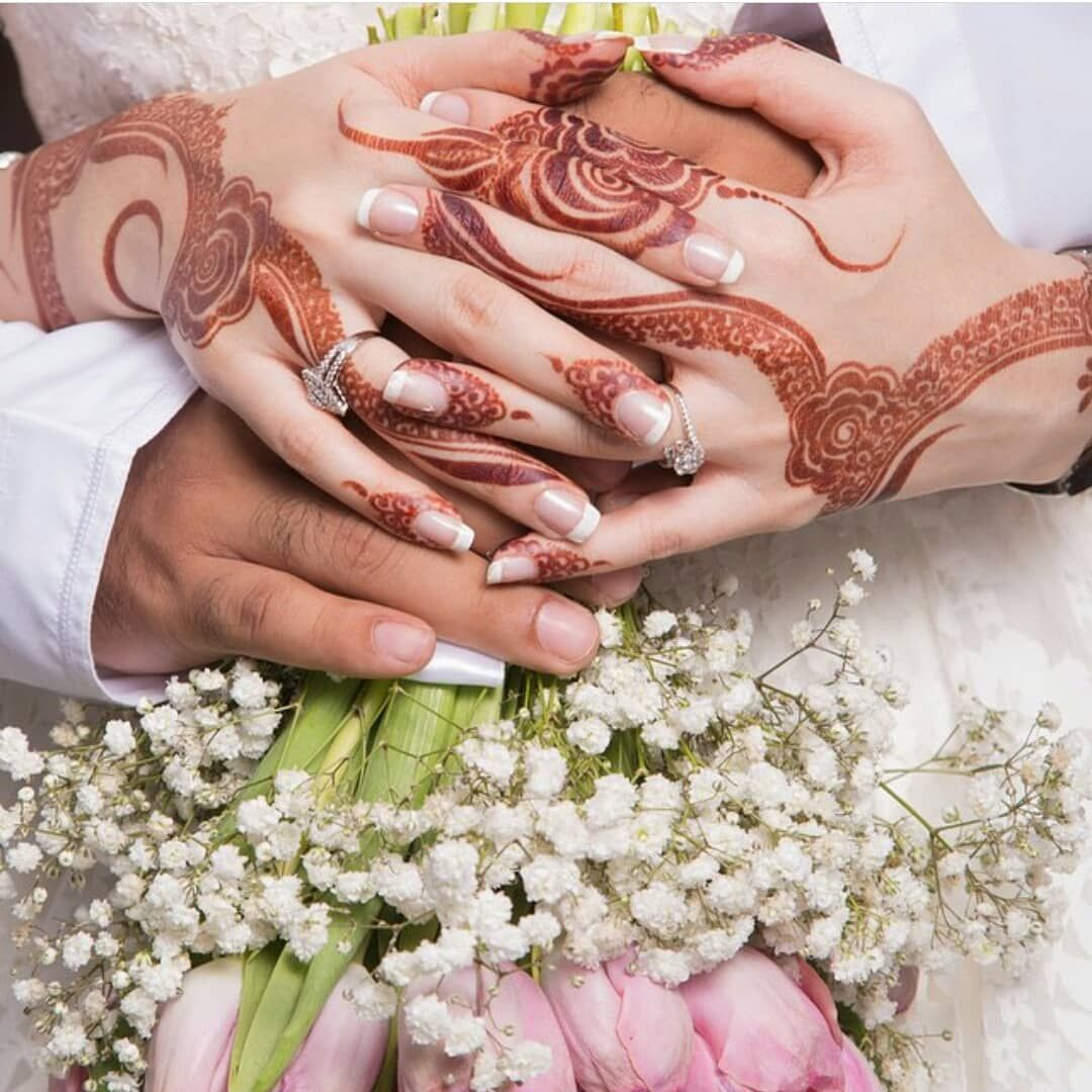 Image May Contain One Or More People Mehndi Designs Feet Mehndi Designs For Fingers Henna Designs Feet