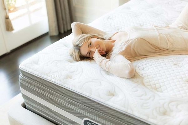 Find your comfortable Mattress from our wide array of Top