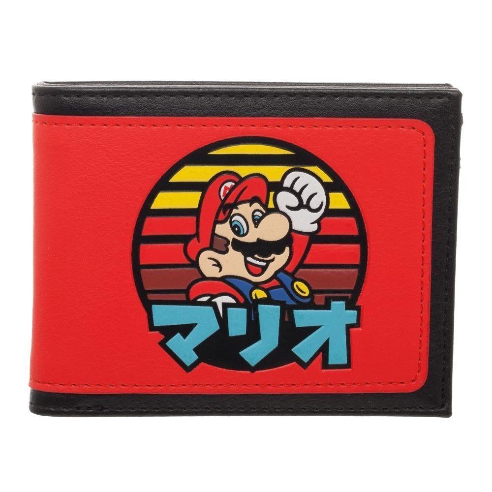 50++ Nintendo kanji information