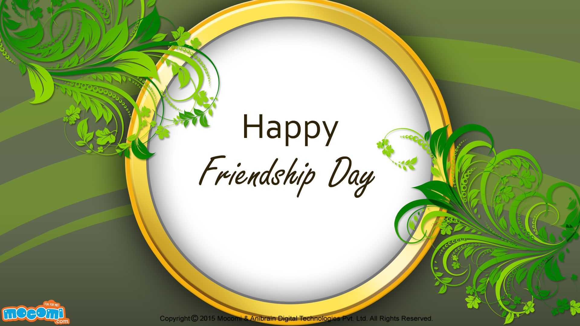 Images friendship day wallpaper hd wallpapers pinterest images friendship day wallpaper hd altavistaventures Images