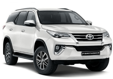 2020 Toyota Fortuner Redesign Specs And Release Date Toyota Toyota Cars Top Suvs