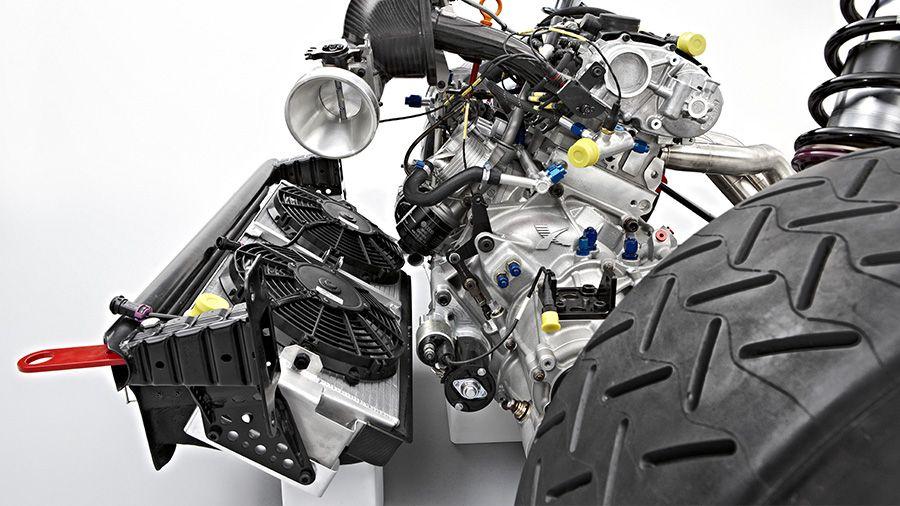 skoda s2000 car engine Pinterest Car engine, Engine
