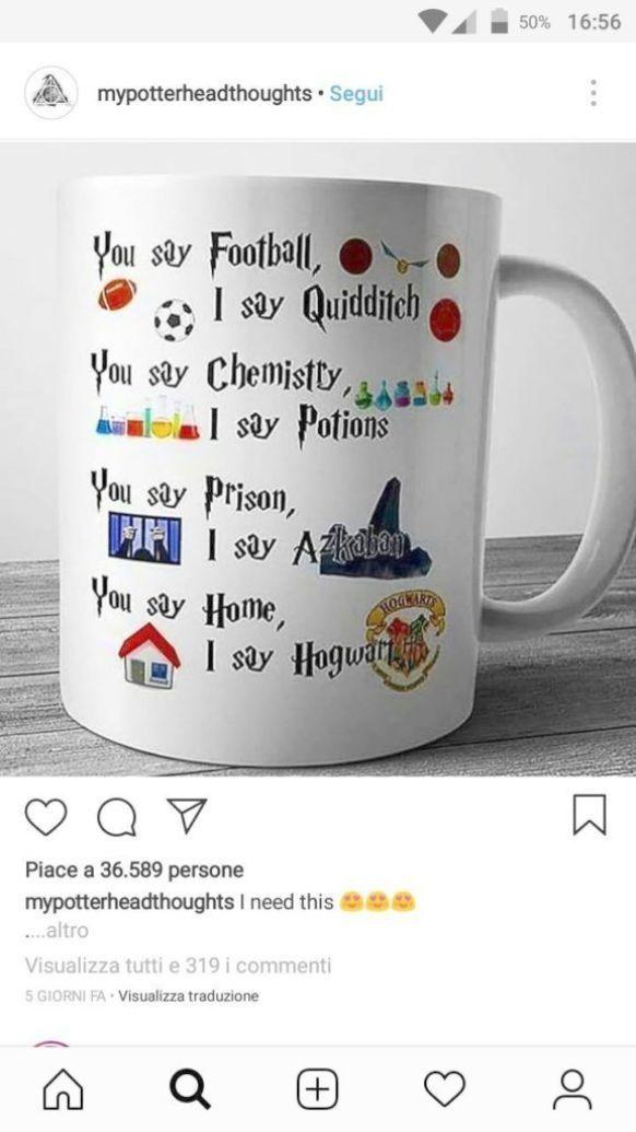 Hilarious Harry Harry Potter Memes Funny Harry Potter Memes Only True Fans Will Understand Harry Pot Harry Potter Puns Harry Potter Funny Harry Potter Spells
