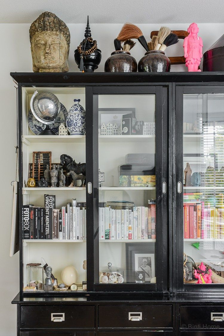 Think about color scheme of your home when buying new furniture bold colors might not match you having issues with matching decor later on also binnenkijken in een familiehuis met wereldse invloeden interior rh pinterest
