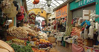 Tijuana, Mexico//oh honeymoon shopping..long..long ago..lol!