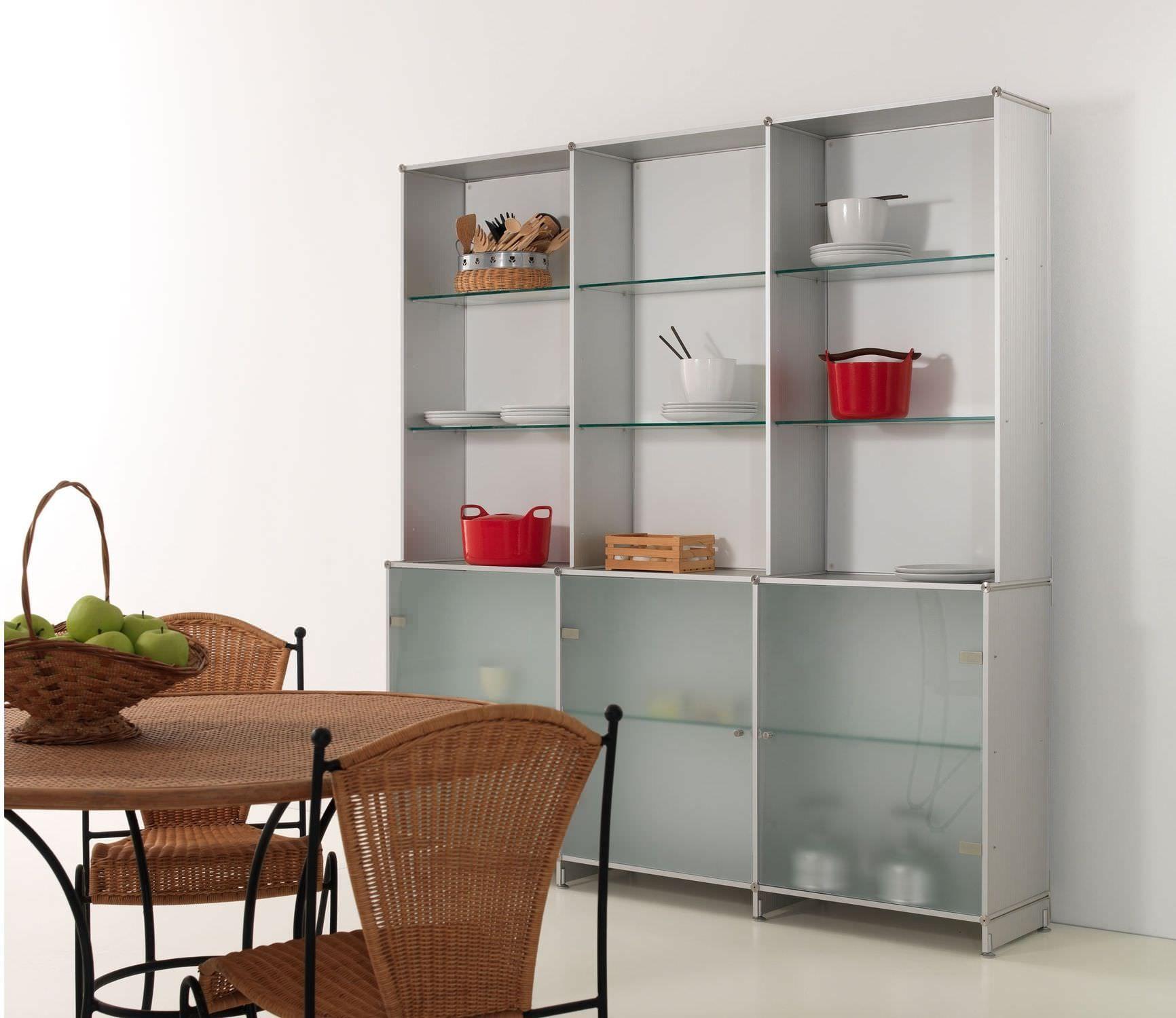 Impressionnant etagere cuisine d coration fran aise bookcase home decor furniture - Etagere de cuisine ...