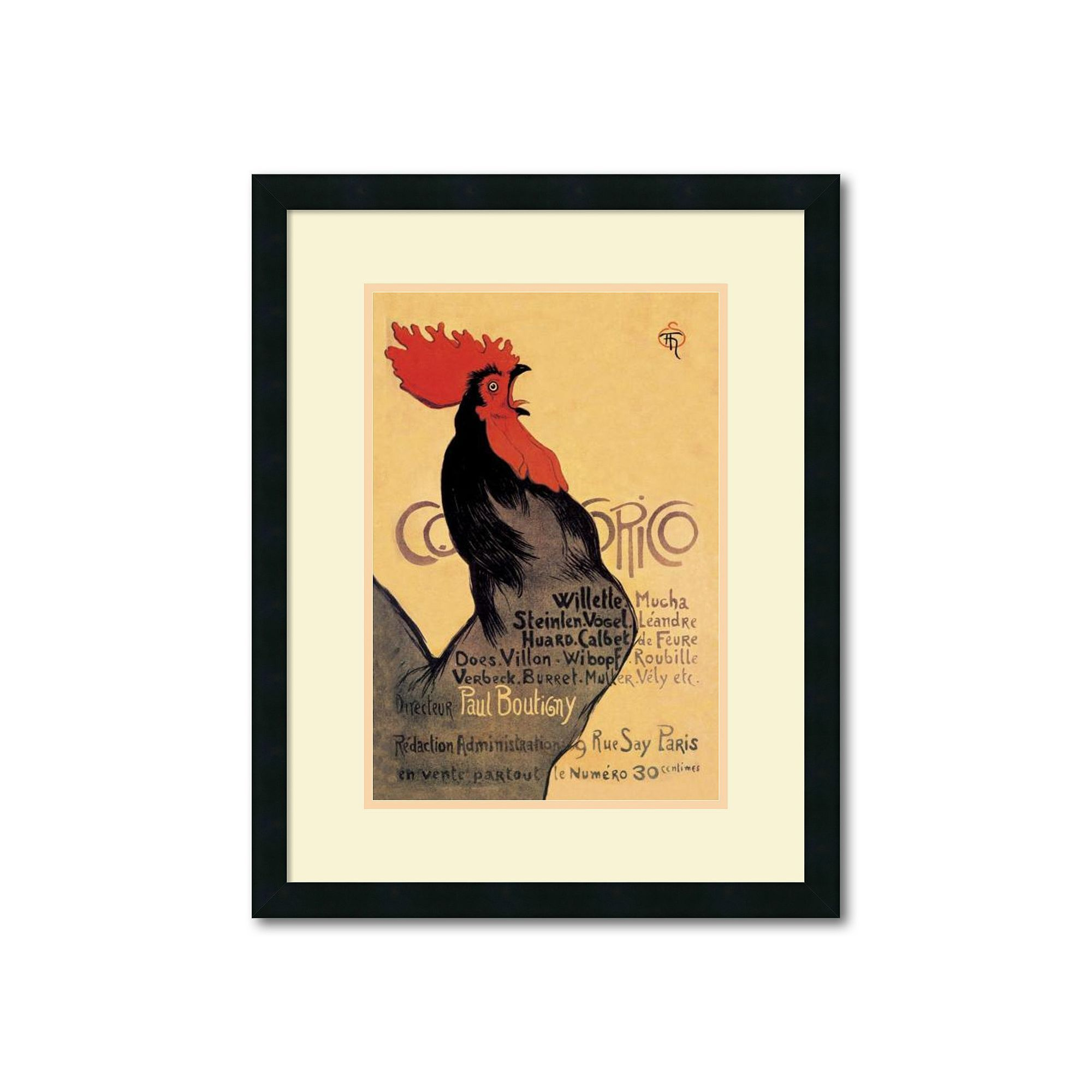 Outstanding Framed Wall Art Collection - All About Wallart ...