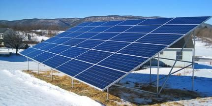 10kw Solar System Price Range And Specification Offered By Ads Solar Solar Panels Best Solar Panels Solar