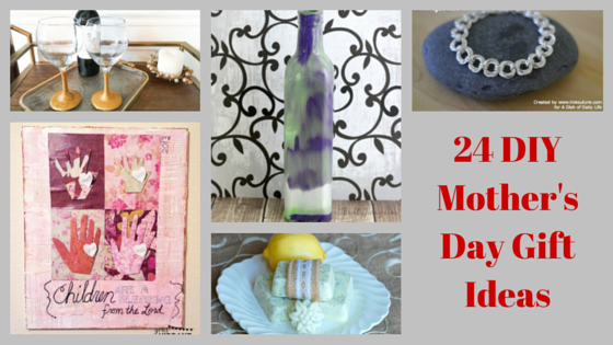 24 do it yourself mothers day gift ideas enter here canada 24 do it yourself mothers day gift ideas enter here canada solutioingenieria Image collections