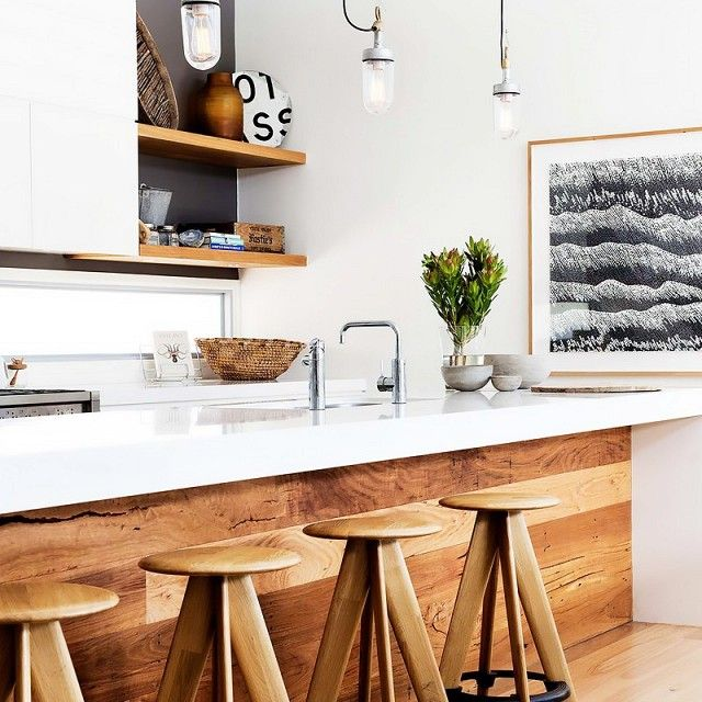 This Sunny Australian Home Is How We Want to Live