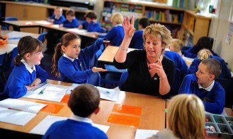 Protocolo de observación del lenguaje para maestros de educación infantil.   Futuros Fonoaudiólogos