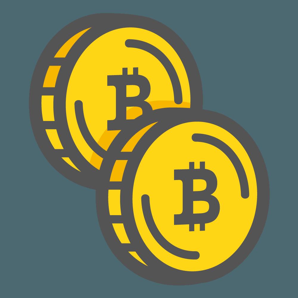 investing mercado bitcoin