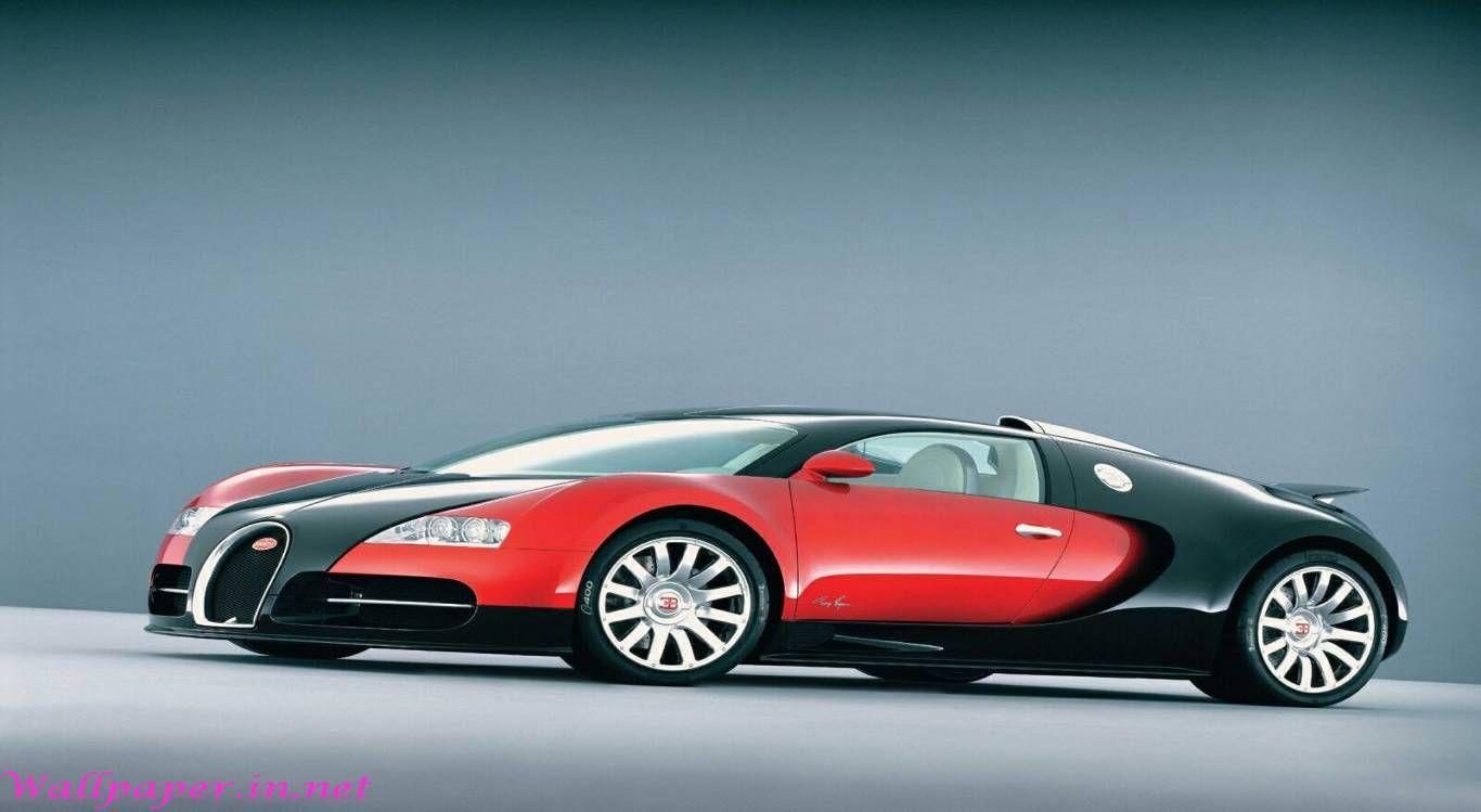 Cars Hd Wallpapers 1366 768 Download Free Download Bugatti Veyron Veyron Bugatti