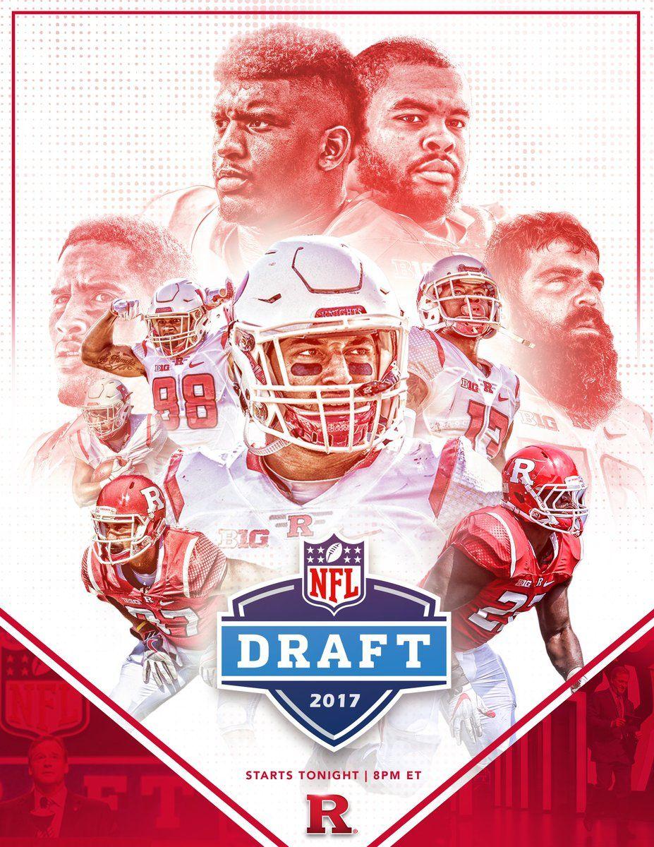Rutgers Sports Design Inspiration Football Poses Sports Graphics