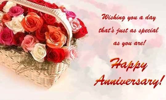Best marriage anniversary quotes for husband and wife marriage