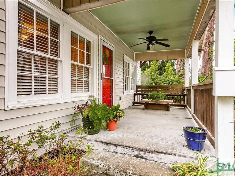 Peachy Savannah Real Estate Savannah Ga Homes For Sale Zillow Interior Design Ideas Clesiryabchikinfo