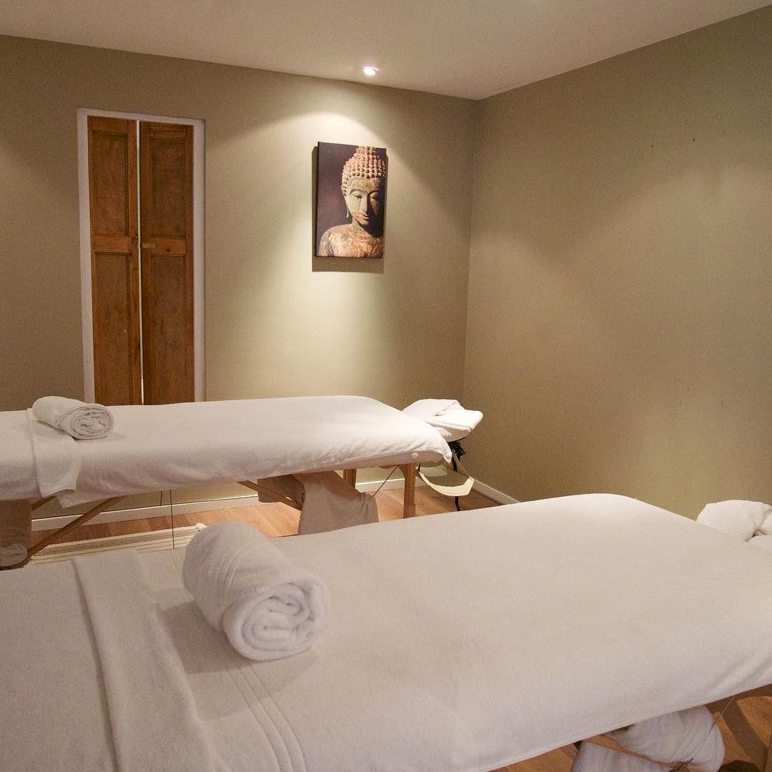 Echt zo'n dag hiervoor #verwennerij #massage #thaisesalon #spamanda #haarlem #zijlstraat #haarlemcityblog