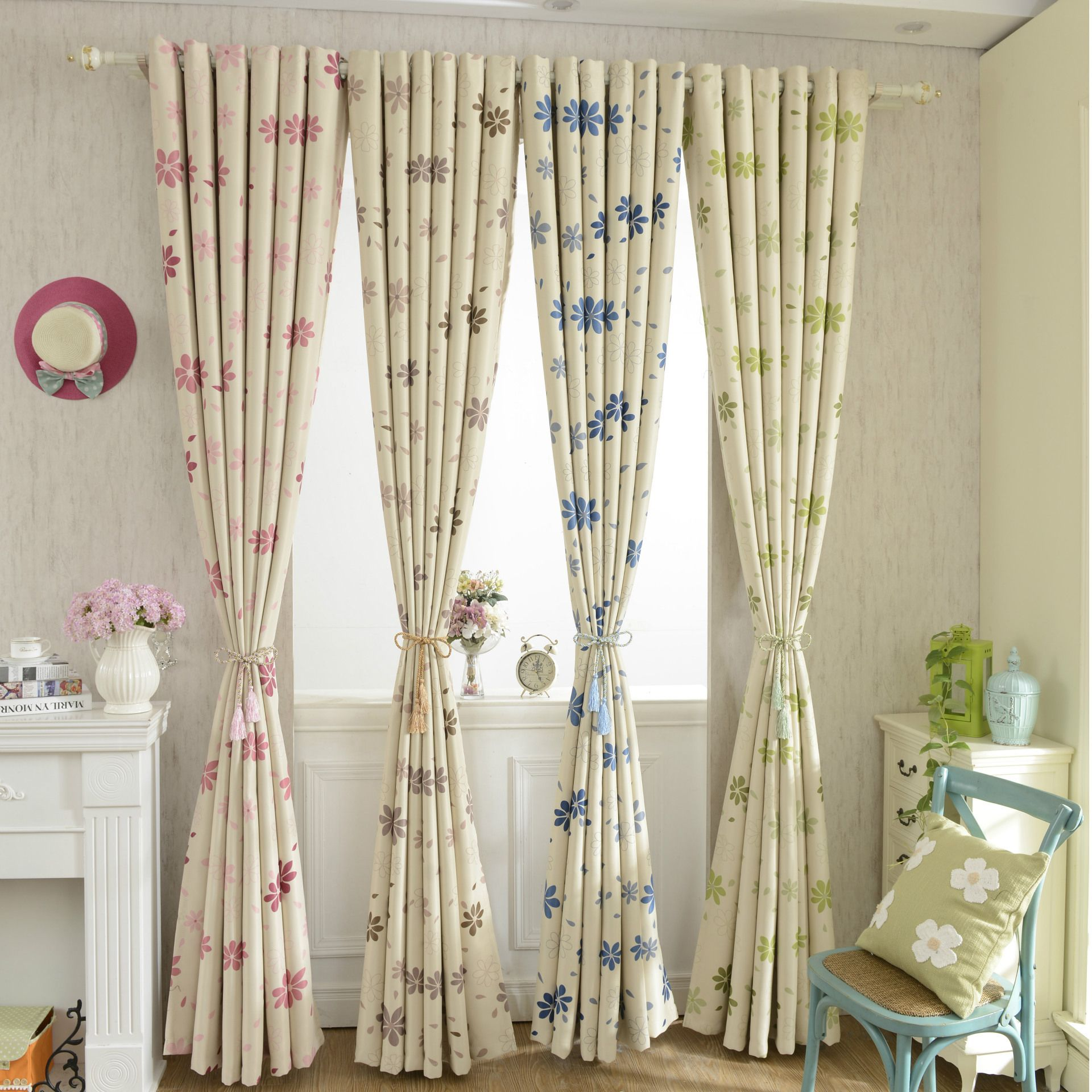 beautiful for of ideas elegant window living with treatment room inspiring awe curtains