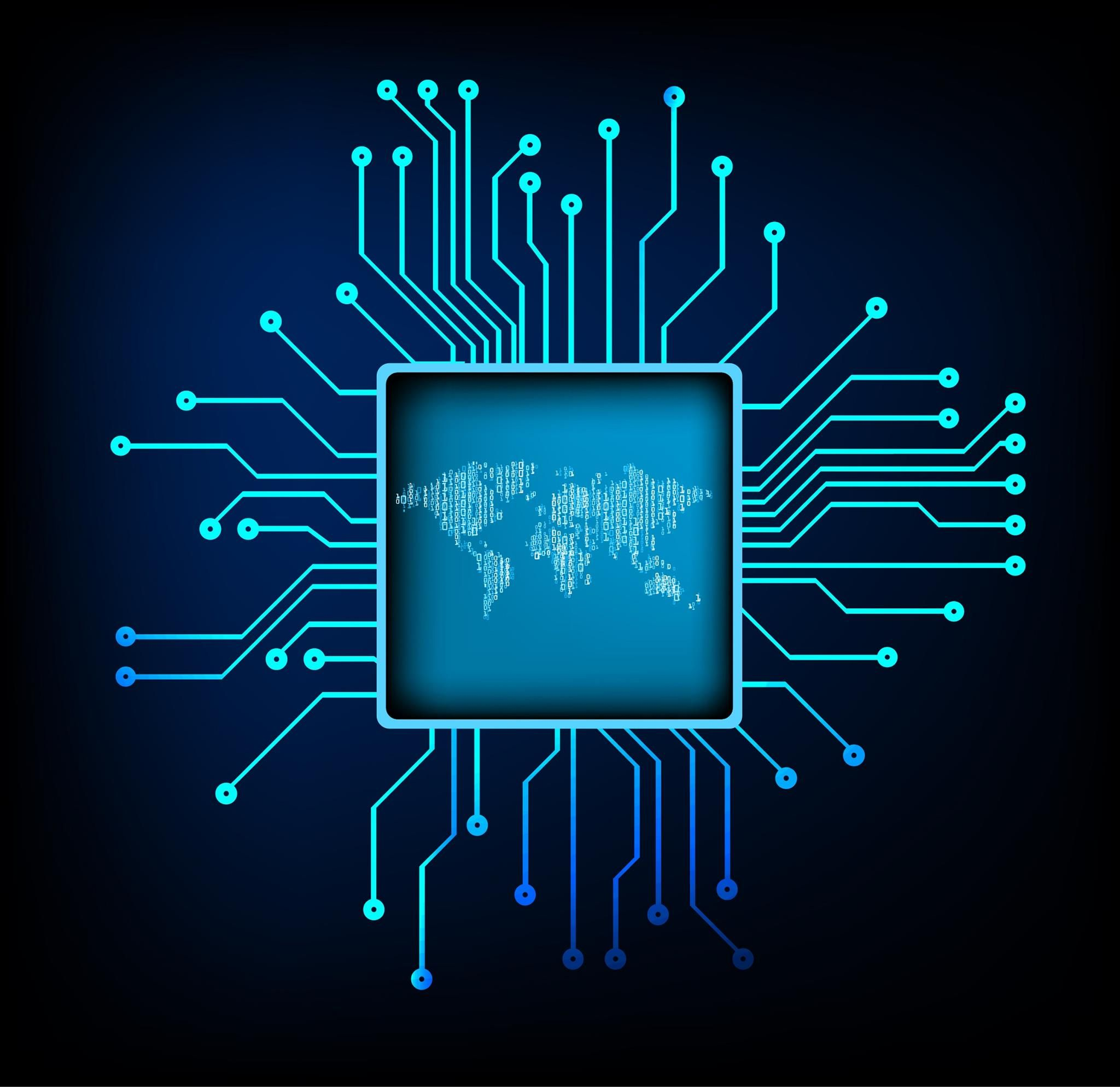 Pcb Fabrication Pcbbasketcom Express Is An Option For Your Printed Circuit Board Photo From Wwwexpresspcbcom Needs Choose The Best Vendor You There Are Also Tools Available Designer To