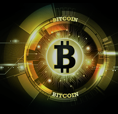 Invest in bitcoin and islam