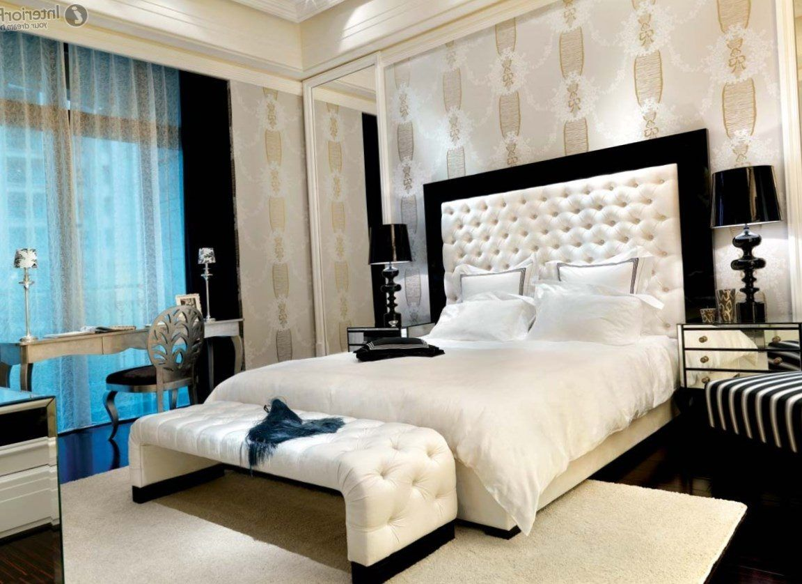 Latest Designs Of Bedrooms Classic Bedroom Design Bedroom