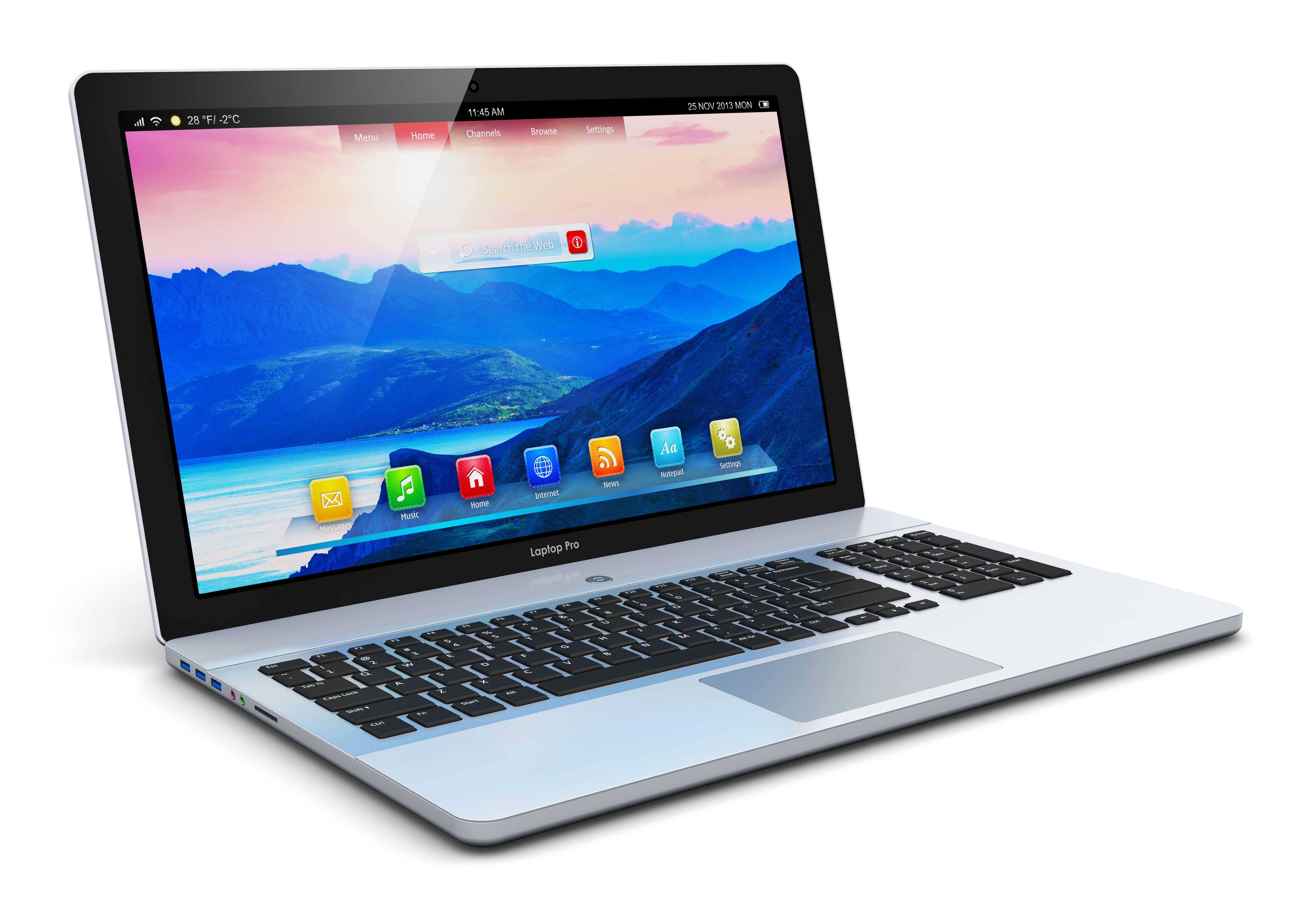 Pin Di Laptop Berkualitas Harga Murah Di Yogyakarta