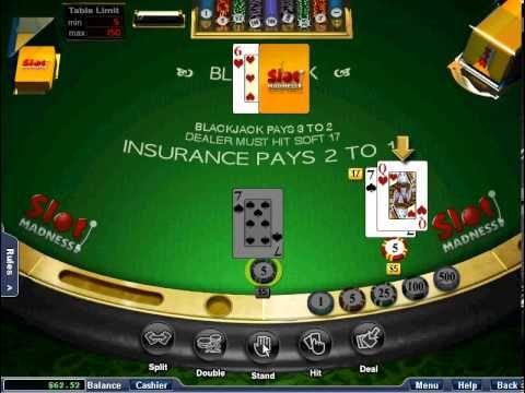 Online slot no deposit codes