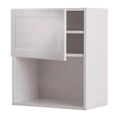 microwave wall cabinet microwave wall