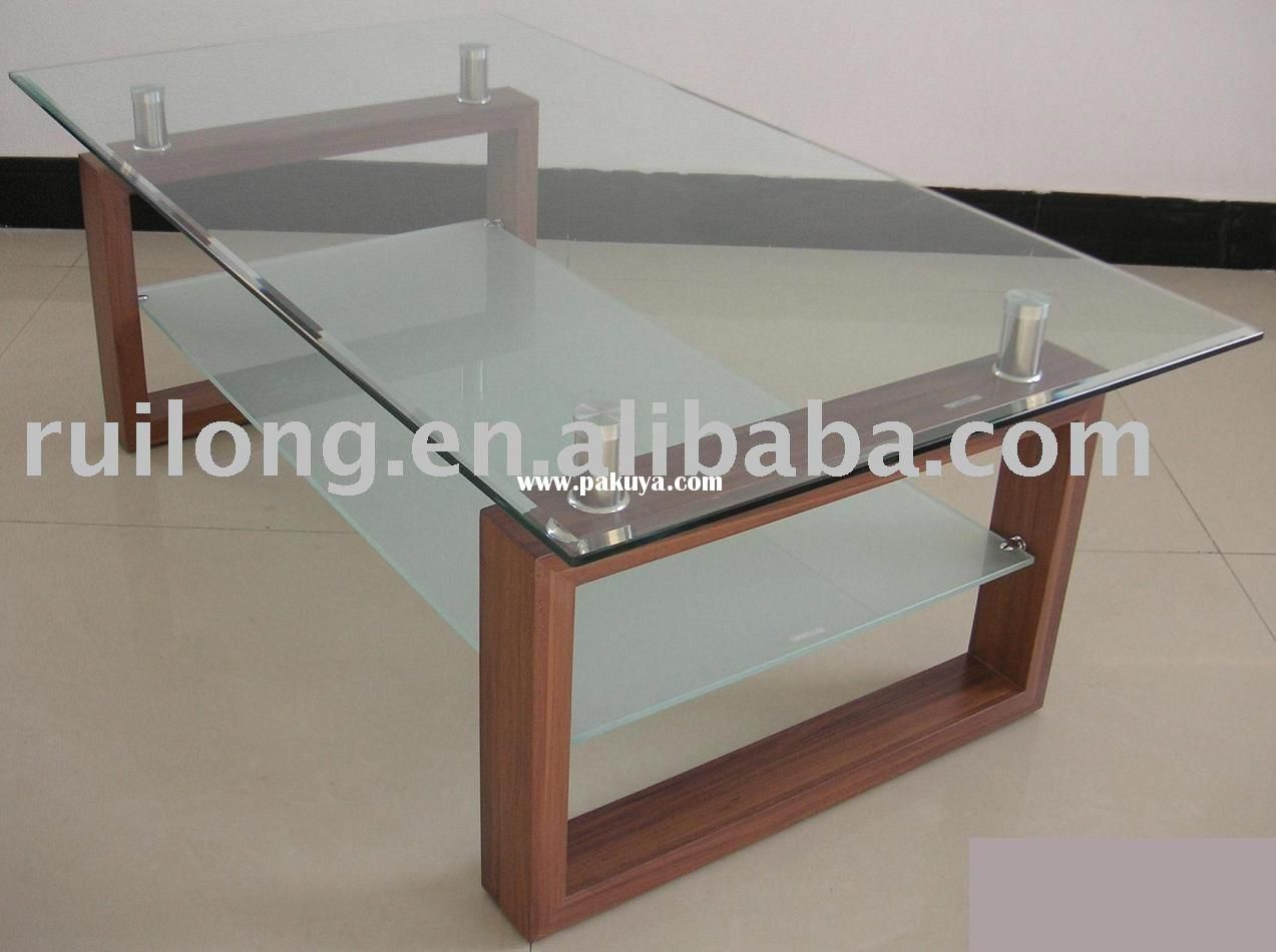 Modern Furniture Woodworking Plans how to build glass top coffee table plans pdf woodworking plans