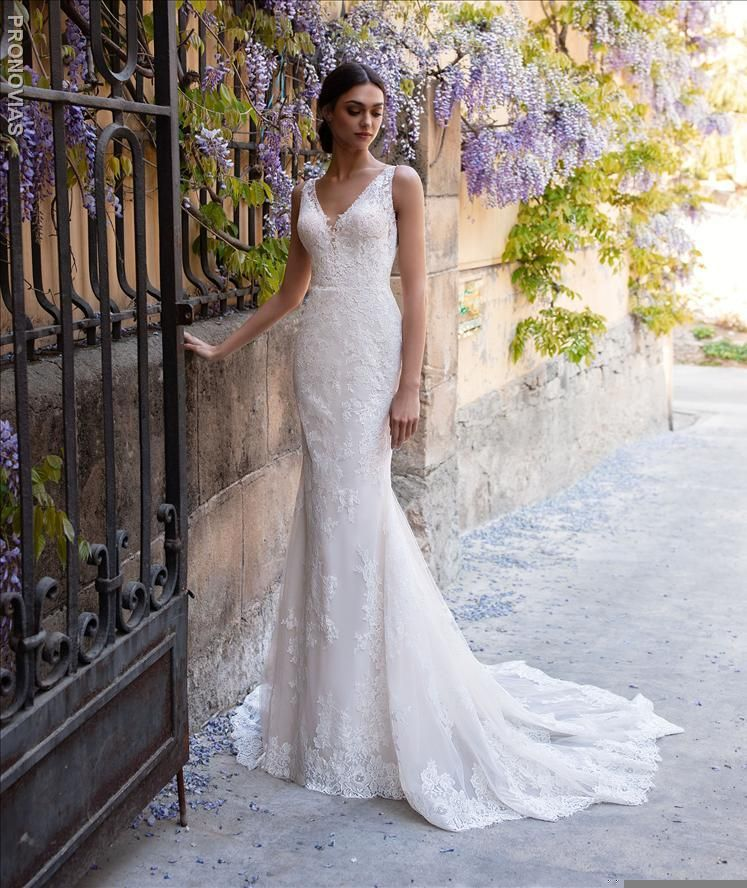Bridal Boutique Birmingham Al Carriage House Weddings Mermaid Wedding Dress Wedding Dresses Pronovias Wedding Dress