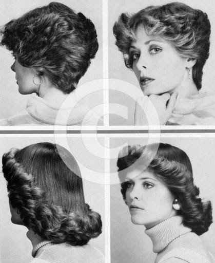 1978 da novela \