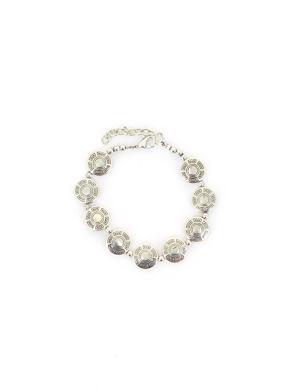 Bracelet Neapolis Http Www Diwali Paris Bijoux