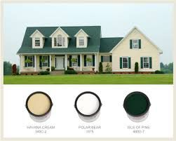 Best House With Green Shingles Google Search House Paint 400 x 300