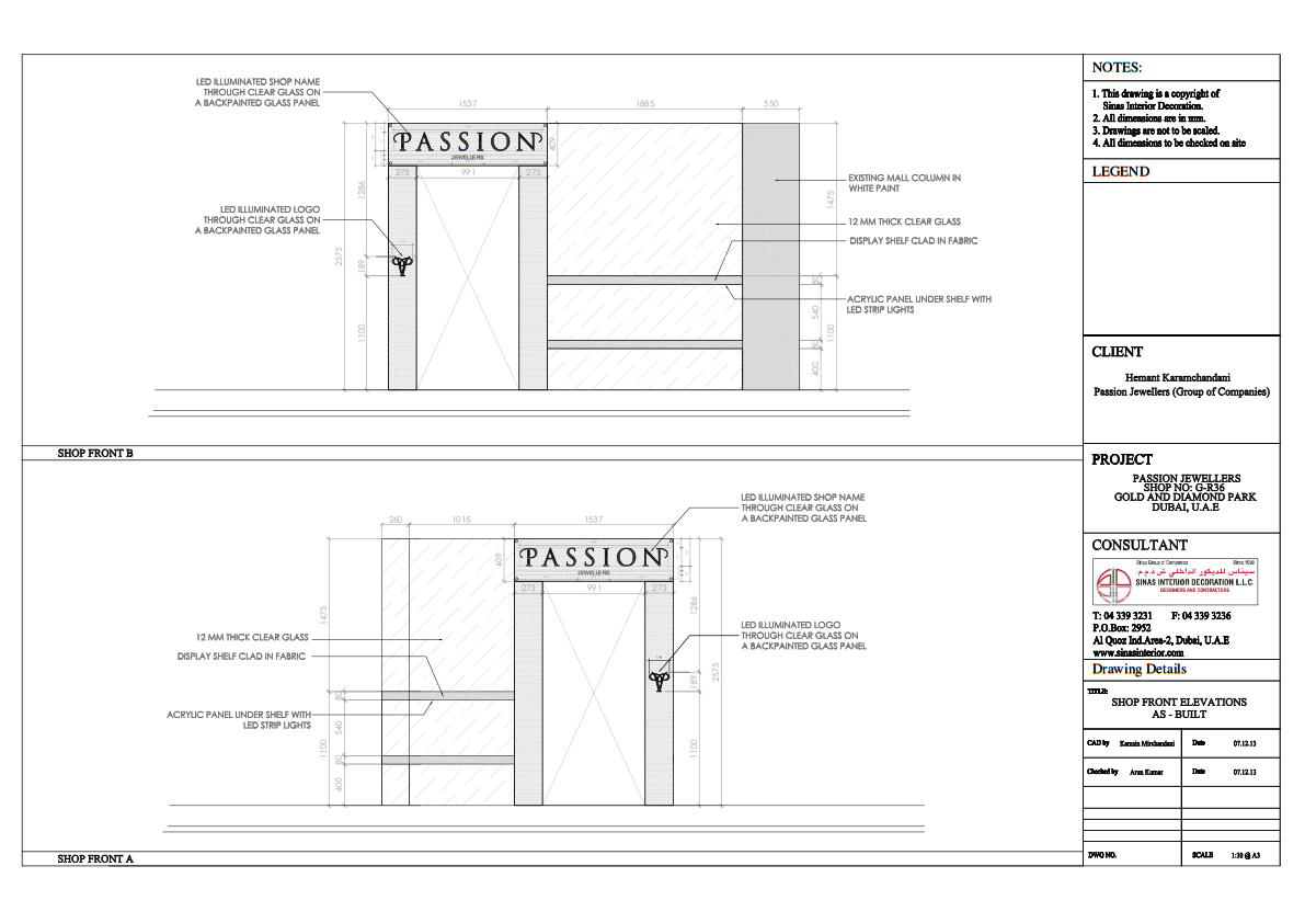 shop front elevation google search retail design front elevation