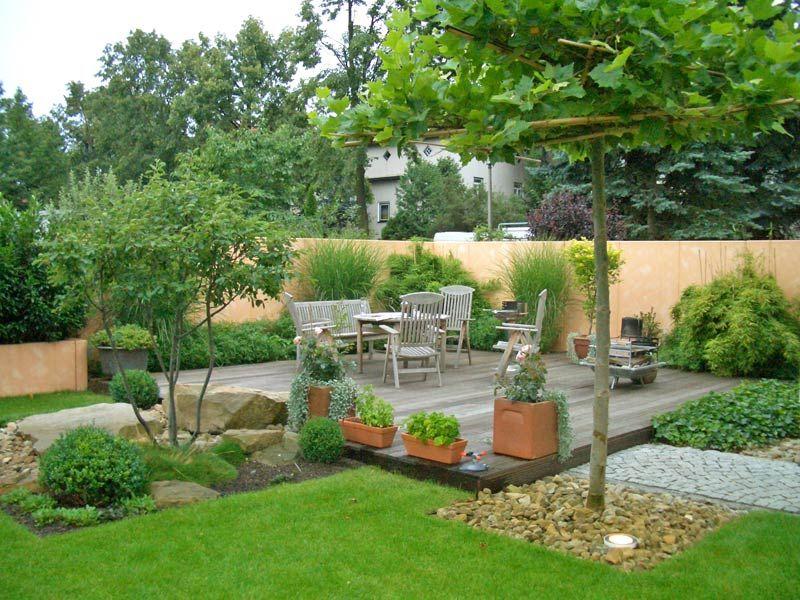 Pin Von Ale Rojas Auf Gardening Garten Landschaftsbau Gartengestaltung Landschaftsbau
