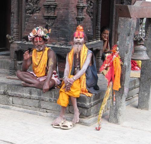 South Mountain PA Hindu Single Men