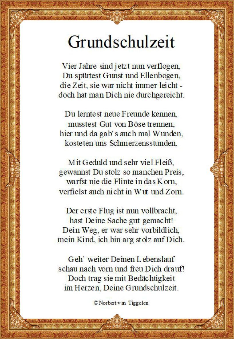 Mit Einem Klick Auf Dieses Gedicht Besuchen Sie Das Buch Mitten Aus Dem Leben Von Norbert Van Tiggelen In Gedichte Gedicht Grundschule Gedichte Und Spruche